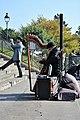 Paris 2016 10 12 Walk to Montmartre (35) (33671565731).jpg