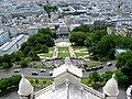 Paris 2 view from Sacré-Cœur 2007.jpg