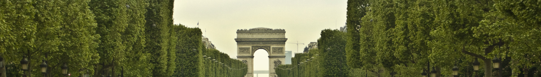 Paris 8e Wikivoyage Banner.png