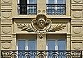 Paris Balcons R. Maubeuge 2013.jpg