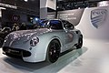 Paris Motor Show 2012 (8065304260).jpg
