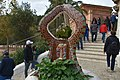 Park Guell, Gaudi, begun in 1900 (22) (30409414304).jpg