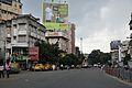 Park Street - Park Circus Area - Kolkata 2012-09-18 1072.JPG