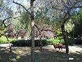 Park of Ciudad de los Ángeles.jpg