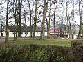Park pałacowy Wiśniowa 2013 02.JPG