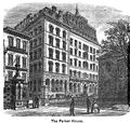 ParkerHouse SchoolSt Boston Bacon 1886.png