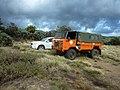 Parking at Mount Kenya.jpg