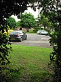 Parkstone Close, Bedford - geograph.org.uk - 1404763.jpg