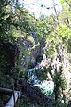 Parque Nacional 7 Tazas, Región Del Maule, Chile - panoramio (21).jpg