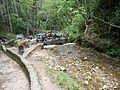 Parque Zoológico los Chorros de Milla.JPG