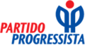 Partido Progressista (Brazil) logo.png