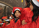 Parwan children graduate language arts program 120826-A-XO441-036.jpg
