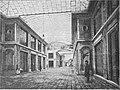 Pasaż Mikolascha indoor (-1901)a.jpg