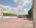 Paseo Escuela de Wikicronistas - Íllar 2021-08-17 56.jpg