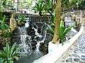 Pasonanca Waterfalls1.JPG