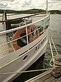 Passagerarfartyget S S Alma af Stafre 01.jpg