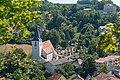 Passau 20190724 DSC0508 (48373957982).jpg