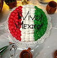 Pastel Viva México.jpg