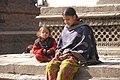 Patan Durbar Square 2007-12-0285 (2580567876).jpg