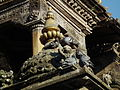 Patan Kathmandu Nepal 2012 (8636366706).jpg