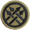 Patch of the 220th Military Police Brigade.png