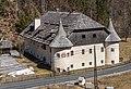 Paternion Kreuzen 32 Schloss SW-Ansicht 06042018 2886.jpg