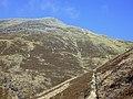 Path to the Bealach Arnasdail - geograph.org.uk - 633312.jpg