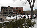 Patinoire Place D Youville 50.JPG