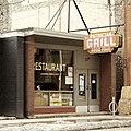 Patrician Grill Toronto February 2011.jpg
