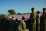 Patriot Flag Unfurled at GTMO 130620-Z-SP213-015.jpg