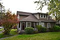Patterson-Stratton House (Eugene, Oregon).jpg