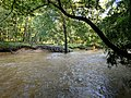 Patuxent River State Park 62.jpg