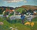 Paul Gauguin 018 (The Swineherd).jpg