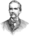Paul Hamilton Hayne-Southern Life in Southern Literature 417.png