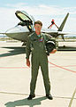 Paul Metz and F-22 Raptor.jpg