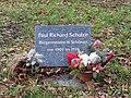 Paul Richard Schulze. Bürgermeister von Schönau. Bild 2.jpg