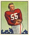 Paul Salata - 1950 Bowman.jpg