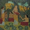 Paul serusier libations cinq figures dans une foret mythique021324).jpg