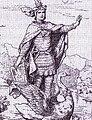 Paul von Thurn und Taxis Lohengrin.jpg