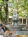Paulanergarten Brunnen 2012.jpg