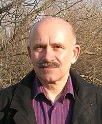 Pavel Palazhchenko.jpg