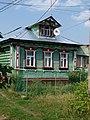 Pavlovsky Posad Karpovskaya 82 11.JPG