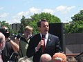 Pawlenty campaign kickoff in Des Moines 017 (5752717680).jpg