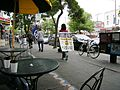 Peace Walk on Seattle's Broadway 02.jpg