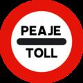 Peaje.png