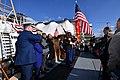 Pearl Harbor Remembrance Ceremony - 32351171188.jpg