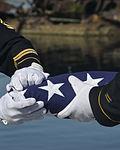 Pearl Harbor memorial 150106-N-GI544-071.jpg