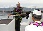 Pearl Harbor memorial 150311-N-OU290-042.jpg