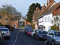 Pearson Road, Sonning - geograph.org.uk - 710221.jpg