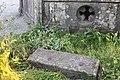 Pedra de Birlos.jpg